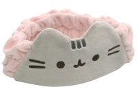 Pusheen the Cat - Spa Headband