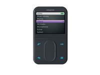 Creative Zen Vision M 30Gb Black MP3/Movie Player image