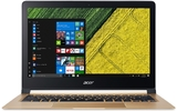 "Acer Swift 7 SF713-51 13.3"" Laptop Intel Core Intel Core i7-7Y75 8GB"