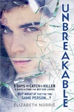Unbreakable by Elizabeth Norris