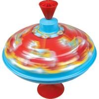 Tobar: Carousel Humming Top