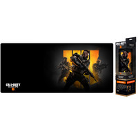 Call of Duty: Black Ops 4 Oversize Mousepad Keyart for