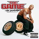 The Documentary [Explicit Lyrics] by The Game
