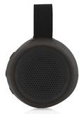 Braven: 105 Portable Wireless Speaker - Black