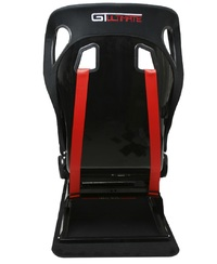 Next Level Racing Seat Add On for