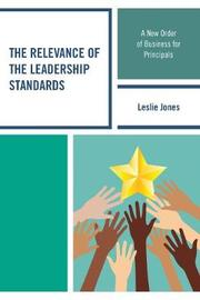 The Relevance of the Leadership Standards by Social Market Foundation