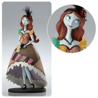 NBX: Disney Traditions - Fancy Sally Statue