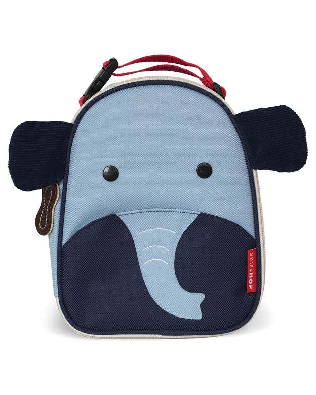 Skip Hop: Zoo Lunchies - Elephant