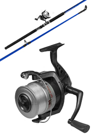 Fishtech Surf Combo 14ft 2pce