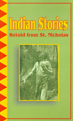 Indian Stories image