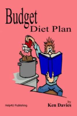 Budget Diet Plan by Ken Davies