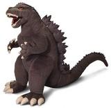 Godzilla Plush (38cm)