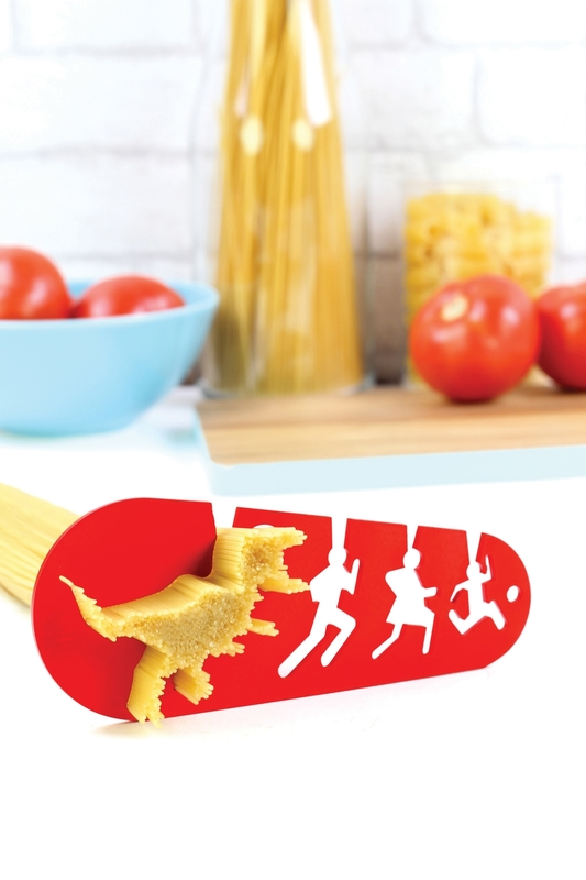 doiy I Could Eat A T-Rex Pasta Measuring Tool