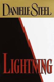 Lightning by Danielle Steel image