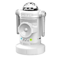 ION Audio Party Bot Micro