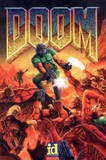 The Art of Doom by Bethesda Softworks