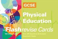 GCSE Physical Education by Tony Scott