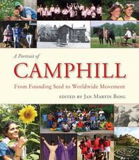 A Portrait of Camphill