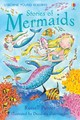 Stories Of Mermaids by Russell Punter