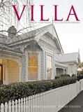 Villa by Patrick Reynolds