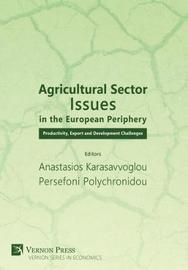 Agricultural Sector Issues in the European Periphery image