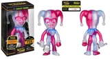 Batman Hikari: Harley Quinn - Hard Candy Figure