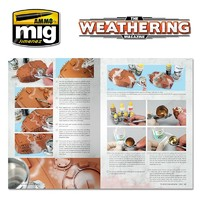 The Weathering Magazine Issue 22: Basics