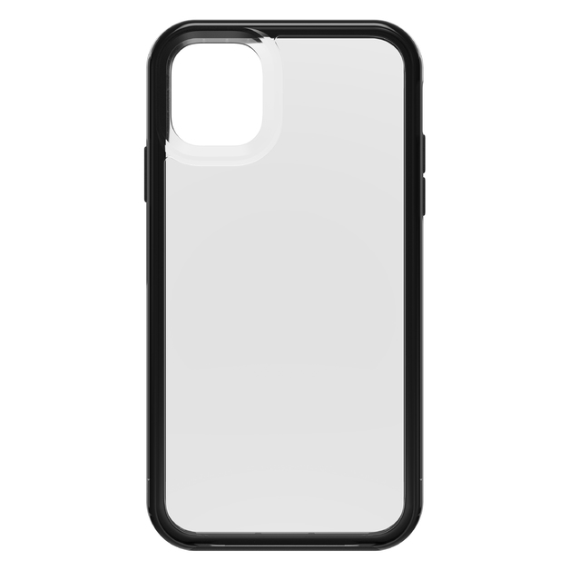 Lifeproof: Slam for iPhone 11 - Black Crystal