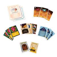 Munchkin: Disney - Board Game