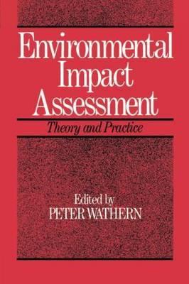 Environmental Impact Assessment image