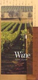 Pocket Wine Journal image