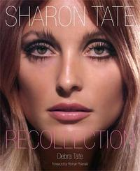Sharon Tate: Recollection by Roman Polanski