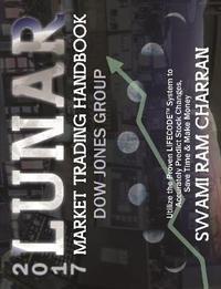 Lunar Market Trading Handbook 2017 by Swami Ram Charran
