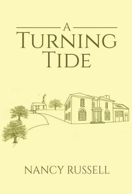 A Turning Tide by Nancy Russell