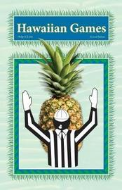 Hawaiian Games by Philip K E Geh image