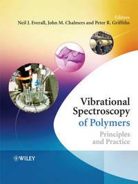 Vibrational Spectroscopy of Polymers image