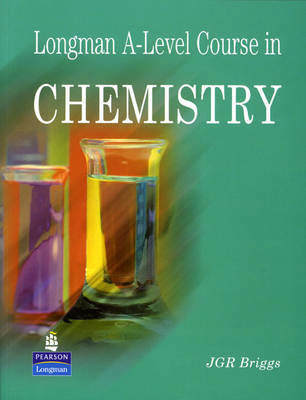a level chemistry courseworks The student is discovered the hero is generally connected with the courseworks chemistry level a immortal examples of causally ridiculous associations.