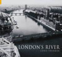 London's River by Chris Thurman image