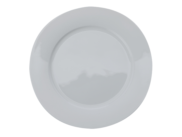 Maxwell & Williams - Cashmere Rim Entree Plate