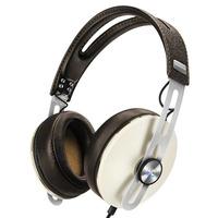 Sennheiser Momentum M2 i Over-Ear Headphones (Ivory)