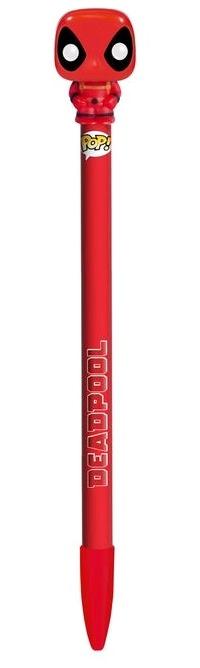 Deadpool - Classic Pop! Pen