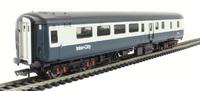 Hornby: BR Mk2E Standard Open Brake - BSO