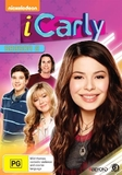 iCarly: The Complete Season 2 on DVD