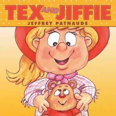 Tex and Jiffie by Jeffrey Patnaude