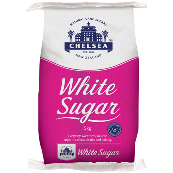Chelsea Sugar 5kg