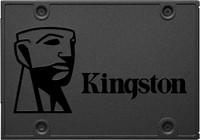 "120GB Kingston A400 2.5"" SATA SSD"