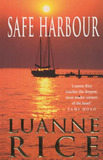 Safe Harbour by Luanne Rice