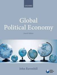 Global Political Economy