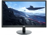 "28"" AOC Monitor with DisplayPort"