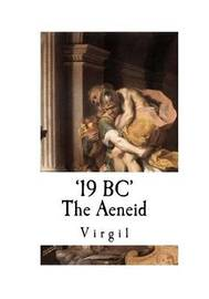the problems encountered by aeneas in the poem aeneid by virgil